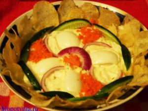 salat-mimoza-s-selduy