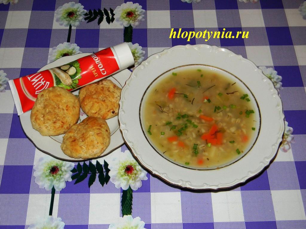 Готовим дома кулинарные рецепты с фотосалаты